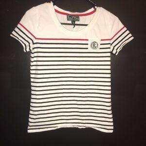 {Ralph Lauren} Shirt